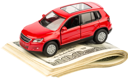 Sell Cars For Cash Indianapolis
